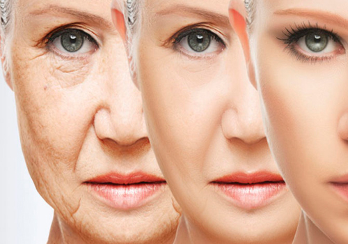 What Are The Side Effects of Glutathione Skin Whitening